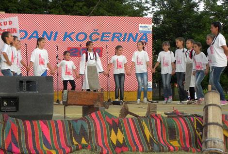 dani_kocerina_12_1