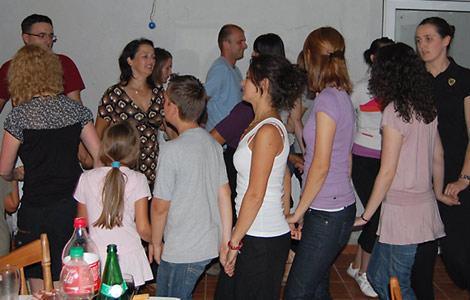 brda_festa15