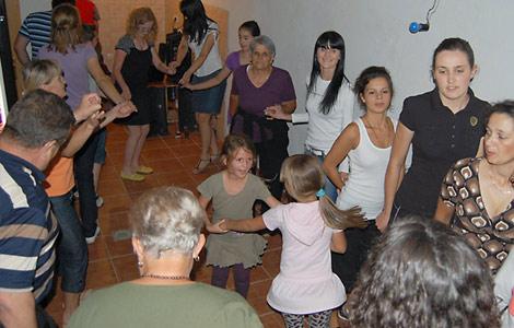 brda_festa9