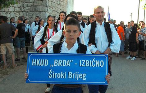 kud_brda_22
