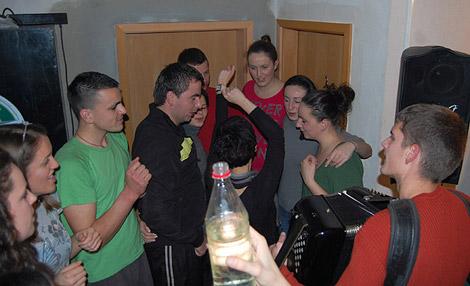 ususret_bozicu2010_14