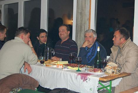 ususret_bozicu2010_1a