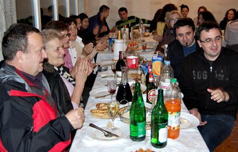 ususret_bozicu2009_1