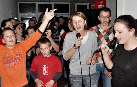 ususret_bozicu2009_10