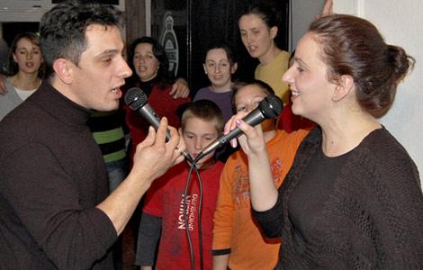 ususret_bozicu2009_1a