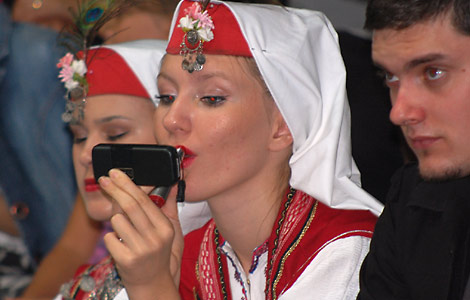 vecer_folklora2009_1a